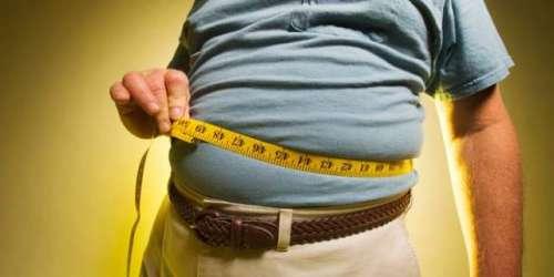 وزن کم کرنے کے خواہش مند افراد ..
