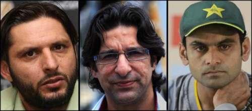 قومی کر کٹرز کا سانحہ آرمی پبلک ..