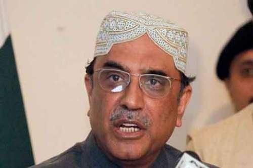 کراچی : پاکستان پیپلز پارٹی کے ..