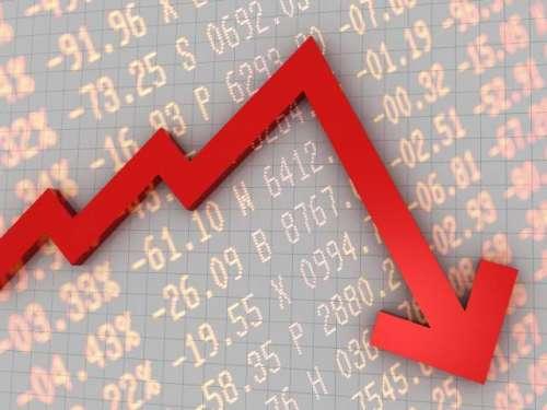 ملکی کرنٹ اکاؤنٹ خسارے میں 59فیصد ..