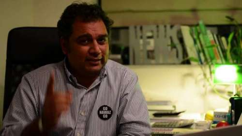چوہدری نثار  ڈاکٹر عاصم کی ویڈیو ..