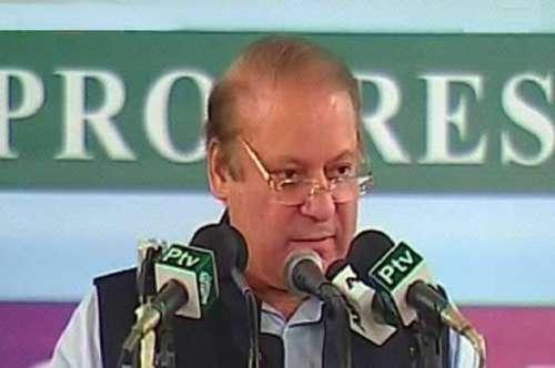 کراچی آپریشن تمام فریقوں کی ..