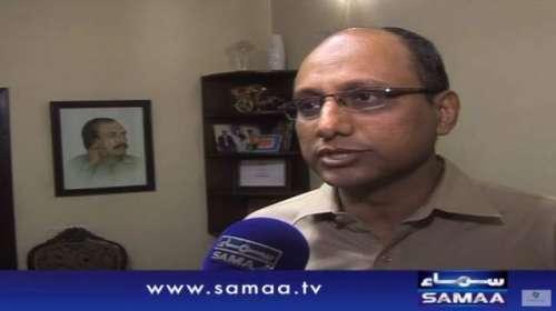 کراچی : عمران خان کے آباو اجداد ..