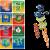 آئی سی سی ون ڈے ورلڈ کپ 2015ء 14 ..