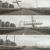تائیوان ' مسافر طیارے نے دریا میں ہنگامی لینڈنگ کے دوران 9 افراد ہلاک