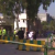 سانحہ حیات آباد کا ایک اور زخمی دم توڑ گیا ، تعداد 21 ہوگئی