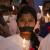 """دستاویزی فلم """"انڈیاز ڈاٹر' .."""