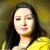 گلوکارہ حوریہ خان اپنے گانے ..