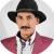 مرتے دم تک دکھی انسانیت کی خدمت کرتا رہوں گا ' کامیڈین افتخار ٹھاکر