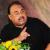 کراچی : طلاق لی ہے تو دوبارہ نکاح ..