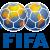 فیفا انڈر 20 ورلڈ کپ 30 مئی سے نیوزی ..
