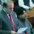 چین کی سلامتی کو پاکستان کی سلامتی ..