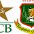 میرپور ٹیسٹ کا دوسرا روز، پاکستان ..