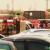 کراچی : سانحہ صفورا حملے کا ماسٹر ..