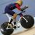 سائیکلنگ ، برطانیہ کے بریڈلے ..