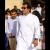 سوشل میڈیا پر تحریک انصاف کے سربراہ عمران خان کی گھڑی کے چرچے، حقیقت ..