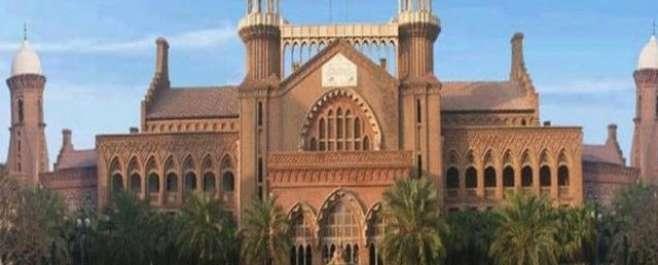 خودکش حملہ کیس ، 4 ملزموں کی سزا کالعدم ، فوری رہا کرنے کا حکم