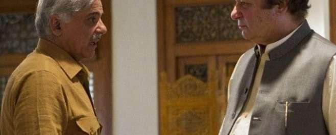 جلد دہشت گردی کے ناسور پر قابو پاکر ملک کو امن کا گہوارہ بنائیں گے،وزیراعظم ..