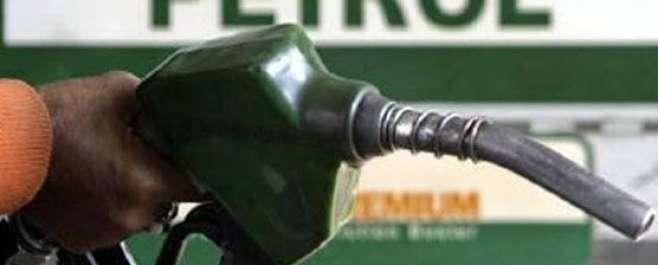 وزیراعظم نواز شریف نے پٹرولیم مصنوعات کی قیمتو ں میں 8روپے فی لٹر تک ..