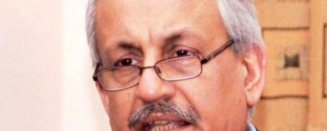 اسلام آباد: حکومت نے سینیٹ چئیر مین  کی نامزدگی کے لیے رضا ربانی کی حمایت ..