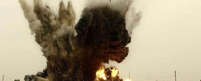 خیبر ایجنسی : وادی تیرہ میں فورسز کی فضائی کاروائی، 25 دہشت گرد ہلاک