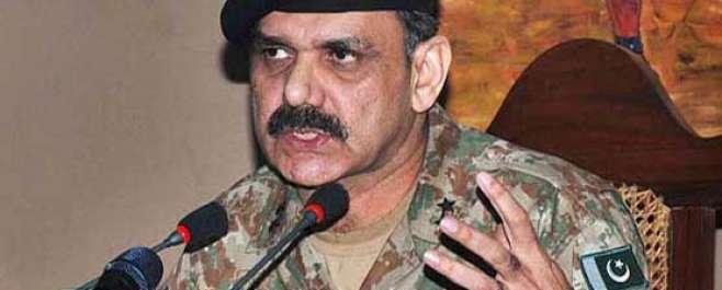 قومی ایکشن پلان پر عملدرآمد میں مزید کچھ وقت لگے گا :عاصم سلیم