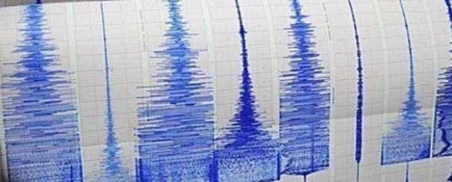 لاہور ، اسلام آباد، سوات اور پشاور سمیت دیگر علاقوں میں زلزلے کے جھٹکے