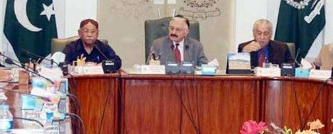 اسلام آباد : پنجاب اور سندھ میں بلدیاتی انتخابات، صوبائی حکومتوں سے ..