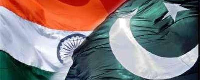 پاک بھارت مذاکرات پہلے منسوخ پھر ڈیڈ لاک پیدا ہونے کی خبریں، سرکاری ..
