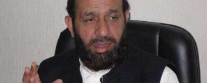 اسلام آباد : سانحہ منی میں 36 پاکستانی شہید ، 35 زخمی ہوئے، وزیر اعظم نواز ..