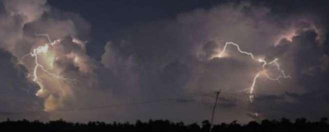 ڈیرہ غازی خان، لورالائی، ہنگواور ہرنائی میں آسمانی بجلی گرنے سے 7افراد ..