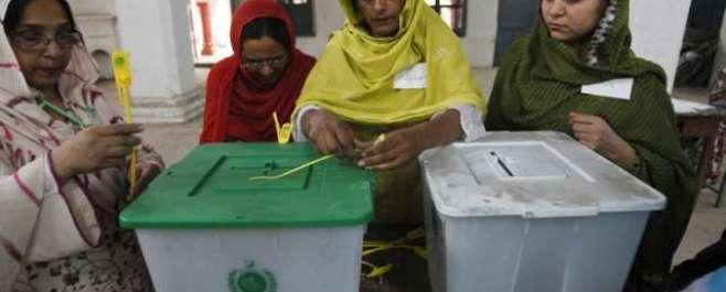 تیاریاں مکمل، فوج طلب، اسلام آبادکی تاریخ کے پہلے بلدیاتی انتخابات ..