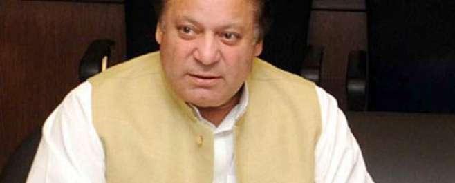 ژوب : پاک بھارت تعلقات میںحالیہ بہتری میں میڈیا کا ایک اہم کردار ہے ..