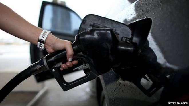 بین الاقوامی پابندیوں ،تیل کی قیمتوں میں کمی سے اربوں ڈالر کا نقصان ..