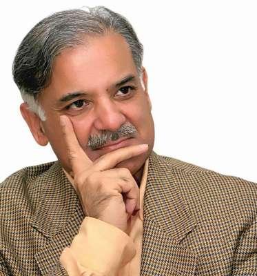 پنجاب حکومت کی ناکامیوں کا منہ بولتا ثبوت