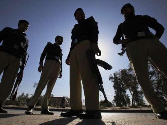 حساس ادارے نے مذہبی منافرت پھیلانے والے خطباء اور علماء کی فہرست مرتب ..