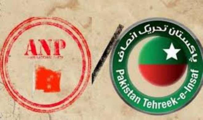 پی کے78 پشاور میں پاکستان تحریک انصاف کی شکست کی وجہ سامنے آگئی