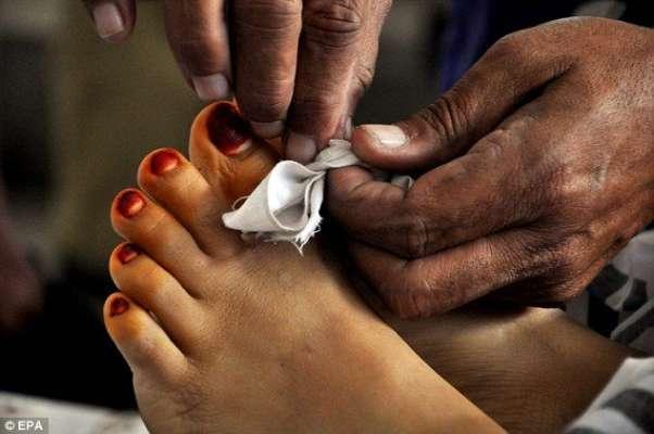کراچی: ایئرپورٹ ہوٹل میں خواتین کی اموات طبعی تھیں، پولیس