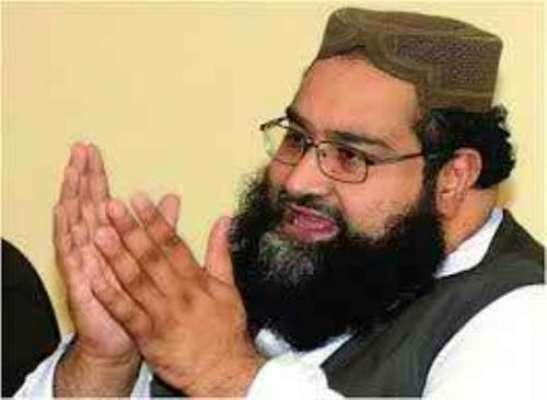 پاکستان اسرائیل کو تسلیم نہیں کر رہا ، بعض قوتیں بدا منی اور غیر یقینی ..