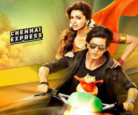 پاکستان میں پابندی کا شکارہونے والی فلمیں