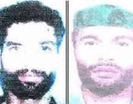 کراچی: لیاری گینگ وار کا ایک سر غنہ ملک سے فرار ہونے میں کامیاب