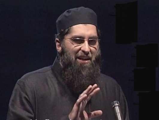کراچی: جنید جمشید توہین اہل بیت کیس، تفتیشی افسر نے رپورٹ جمع کر وا ..