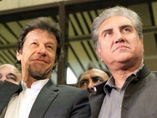 عمران خان فرض شناس مگر موڈی طبیعت کی وجہ ان کے دوست ان سے ناراض رہتے ..