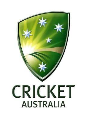 کرکٹ آسٹریلیا نے  بال ٹیمپرنگ کیس میں سزا یافتہ کرکٹرز کی واپسی کا عندیہ ..