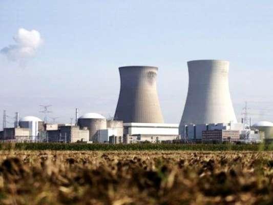 کراچی میں جوہری بجلی گھروں کی تعمیر پر ماہرین کو تشویش