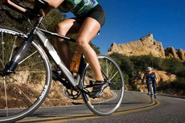 سائیکلنگ میں اب بھی ممنوعہ ادویات عام