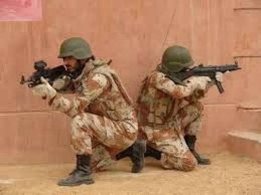 کراچی : متحدہ قومی موومنٹ کے مرکزی دفتر پر کاروائی کی نوعیت کیا تھی، ..