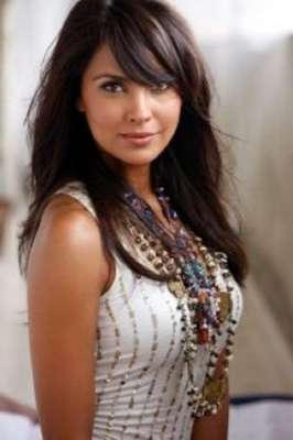 """لارا دتہ فلم"""" فتور"""" کی کاسٹ میں شامل"""
