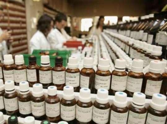 آسٹریلوی طبی ماہرین نے ہومیوپیتھک طریقہ علاج کوغیرموٴثر قراردے دیا