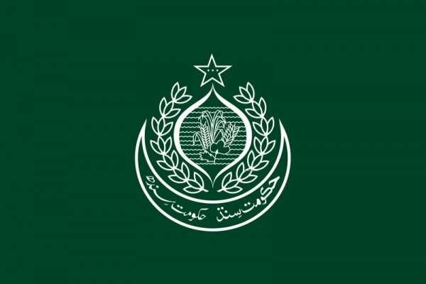 حکومت سندھ نے دوسرے صوبوں اور سندھ کے مابین گندم کی نقل و حمل پر 60روز ..